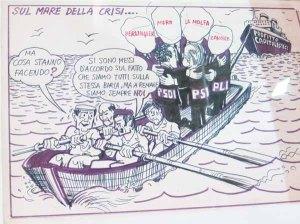 artissima_piero_gilardi_profitto_capitalistico