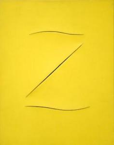 Maurizio Cattelan, Zorro